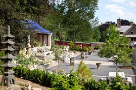 this guided tour will visit the magnificent gardens for which naumkeag is now known including the world famous blue steps the equally beautiful afternoon