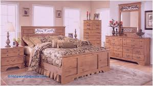 bedroom pine and wrought iron bedroom furniture oak effect furniture