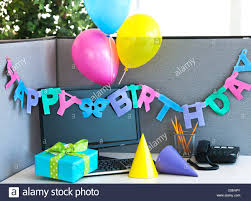 office birthday decoration ideas. Delightful Office Design Birthday Decoration Ideas 60th E