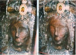 Αποτέλεσμα εικόνας για ΦΩΤΟ ΑΕΡΟΠΛΑΝΟ ΜΕ ΤΟΝ ΑΡΧΑΓΓΕΛΟ ΜΙΧΑΗΛ
