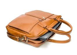 shoulder briefcase to zoom leather strap replacement