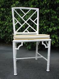 Chippendale Furniture Chippendale Chairs For Sale Courting Chair Stationary Chair
