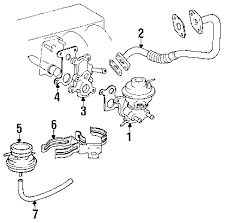 lexus sc400 engine diagram lexus wiring diagrams