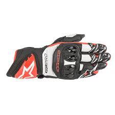 Gp Pro R3 Gloves