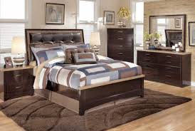 Ashley Furniture Ta a Fresh Furniture ashley Furniture Outlet
