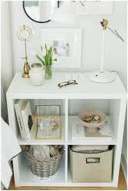 Shelves For Bedroom Walls Bedroom Shelf Ideas Gallery Of Shelves For Walls Shelving Ideas