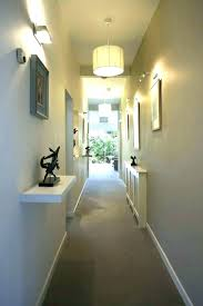 wall mounted track lighting system. Wall Mounted Track Lighting System . E