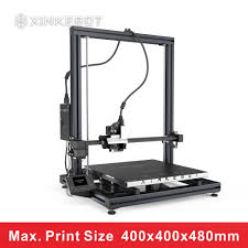 xinkebot dual extruder multi shape samples making machine xinkebot orca2 cygnus 3d printerchina sample extruder