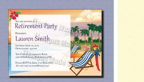 retirement flyer template free retirement flyer templates free under fontanacountryinn com
