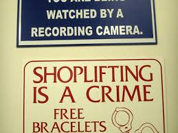 puyallup police to discuss retail theft at upcoming roundtable discussion