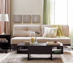 Living Room  Top How To Design A Small Living Room Space Home How To Design A Small Living Room