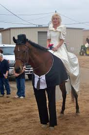 Pony Costume Ideas Best 25 Horse Costumes Ideas Only On Pinterest Horse Halloween