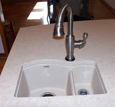 Kitchen Fabulous Kitchen Faucet Sale Kohler Forte Faucet Pfister