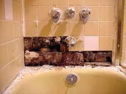 installing bathroom shower tile modern concept replace bathroom tiles image titled quickly repair shower tile removing installing bathroom shower tile