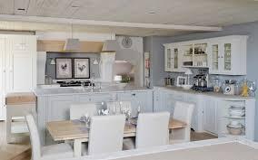 Neptune Kitchen Furniture Luxury Traditional Contemporary Kitchen Styles