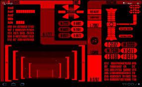 Download - Apk Star Trek Phone Live ...