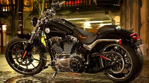harley davidson cvo one of the most expensive bikes gq india