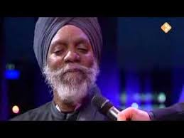 Dr. Lonnie Smith - Interview - YouTube