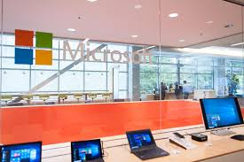 microsoft office in redmond. Microsoft-Redmond-Showroom Microsoft Office In Redmond P