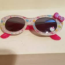 Baby animal coloring pages can help your little ones learn their animals and love doing it! Hello Kitty Accessories Hello Kitty Toddler Sunglasses Poshmark