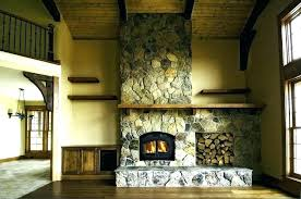 river stone fireplaces river rock fireplace pictures river rock fireplace installation how to build a river stone fireplace pictures river rock fireplace