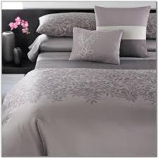 calvin klein madeira king comforter set ck004