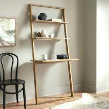 leaning wall desk leaning bookcase desk leaning desk leaning wall desk plans leaning bookcase desk leaning