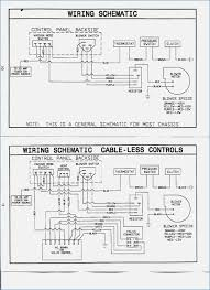 access freightliner wiring diagrams freightliner relay diagram freightliner fuse box freightliner chis wiring diagram simple reference access fasett on freightliner relay diagram freightliner fuse