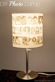 Diy Lamp Shades New 32 Crafty DIY Lampshade Ideas 32 Is The Most Creative I've Ever Seen