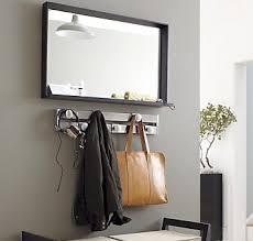 Crate And Barrel Wall Coat Rack Sherri Cassara Designs Towel bars or hooks 42