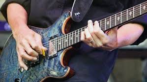 The Barre Chord Alternative Learn These Easy To Play Block