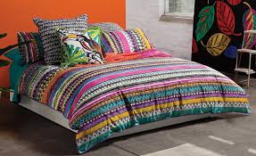 Relax Tired Body with Quilt Covers - Izzz Blog & quilt covers Adamdwight.com