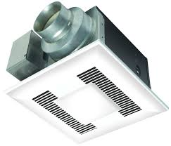 Bathroom Light Vent Bathroom Fan Light Replacement Parts Bathrooms Designs