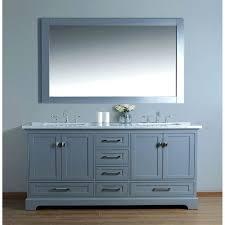 double sink bathroom vanity stian 72 double sink bathroom vanity set with mirror double sink bathroom