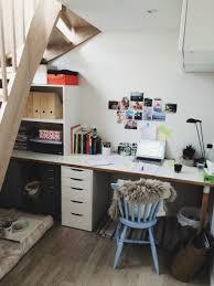 inspiring innovative office. Lovely Works Ikea For Office Home Design Inspiration Inspiring Innovative R