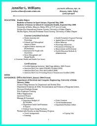 College Golf Resume Template Amazing Term Papers For Sale Can Help You Not To Miss The Deadline For How