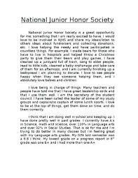 Application Essay Examples Examples Of Essay Narrative Essay Writing Examples Narrative Writing