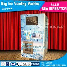 Vending Machine In Spanish Classy China Angle Ice Vending Machine Ice Shop F48 China Auto Ice