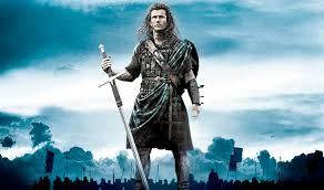 guess what mel gibson almost passed on his braveheart role  mel gibson almost passed on his braveheart role