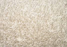 Carpet Cool Frieze Carpet Design Mohawk Frieze Carpet Reviews