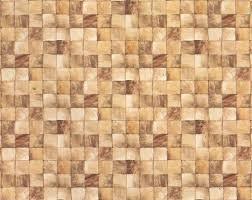 bathroom tiles wallpaper. Wall Paper Tiles Cool Tile Wallpaper 55 Wallpapers Pictures Ebiz Design Bathroom T