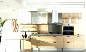 home depot gas wall ovens home depot wall ovens kitchen appliance packages with wall oven large