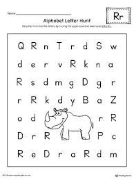 Safety Plans Stunning Home Preschool Lesson Plans Home Lesson Plans For Preschool