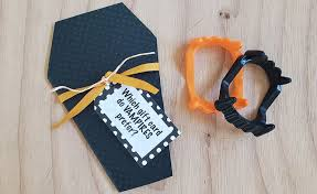 Halloween Gift Cards 11 Halloween Gift Ideas That Are Quick And Easy Giftcards Com