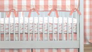 teal crib sets gold teal solid gray crib light baby grey bedding set pink blue girl