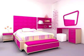 ultra modern bedrooms for girls. Purple Modern Bedroom Ultra Sets Interior Design Teenage Girl  Cute Designs And Decoration Ideas Bedrooms For Girls