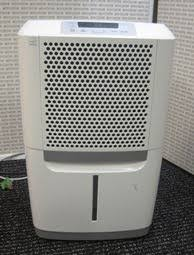 Best Home Dehumidifier To Prevent Mold