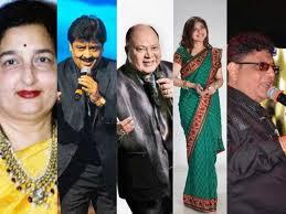 Udit Narayan Dont Mutilate Classic Songs Hindi Movie