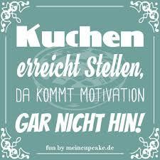 Arbeit Motivation Wochenende Lustige Sprüche Ribhot V2