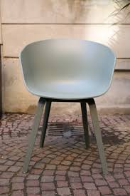 office chair conference dining scandinavian design aac22. AAC 22 Von HAY - About A Chair In Neuen Farben By Design Bestseller Office Conference Dining Scandinavian Aac22